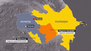 conflict-armenia-azerbaijan-bun