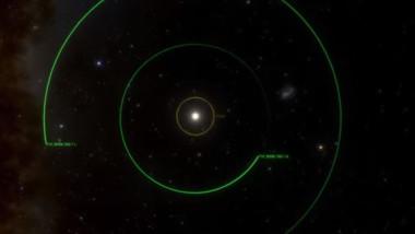 orbite planete eso org