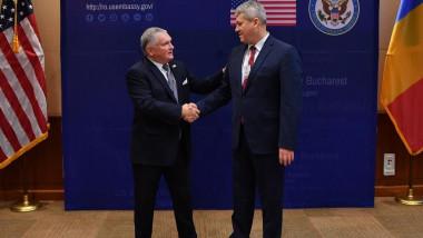 Ministrul-Justtitiei-si-ambasadorul-SUA - just.ro