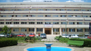 spital valea iasului - consiliul judetean arges