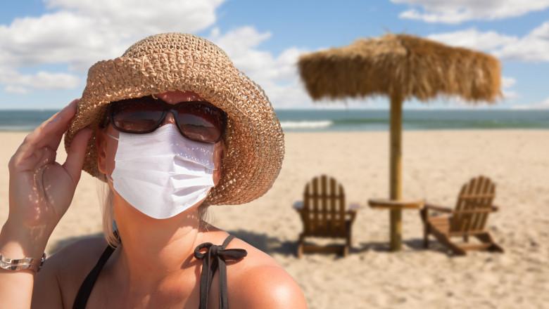 masca de protectie mare coronaviruss