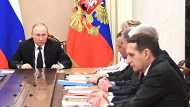 putin-kremlin.ru