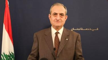 nazar-najarian-mort-explozie-beirut-politician