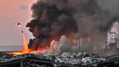 explozie beirut1