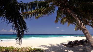 seychelles profimedia