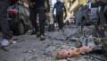 Explozie Beirut