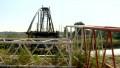 Un pod care a costat guvernul 10 milioane de lei stă de un an pe malul Someșului, în județul Maramureș.
