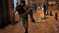 proteste liban raniti profimedia-0551019244