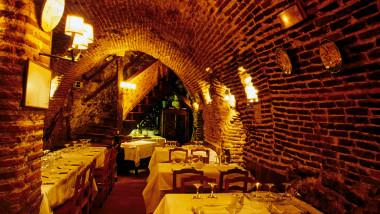 Restaurante Botin, cel mai vechi restaurant din lume, în pericol de a fi închis din cauza coronavirusului
