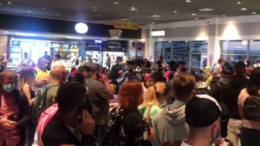 aglomeratie-aeroport-iasi
