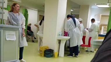 asistenta-fara-masca-upu-craiova-digi24