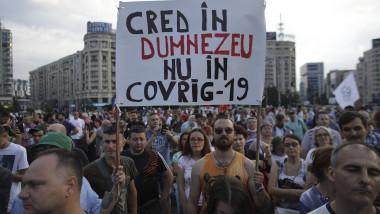 protest coronavirus_INQUAM_Photos_Octav_Ganea