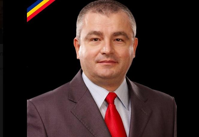 Dan Tataru, fost senator si secretar de stat in MApN, a murit la 51 de ani din cauza coronavirusului