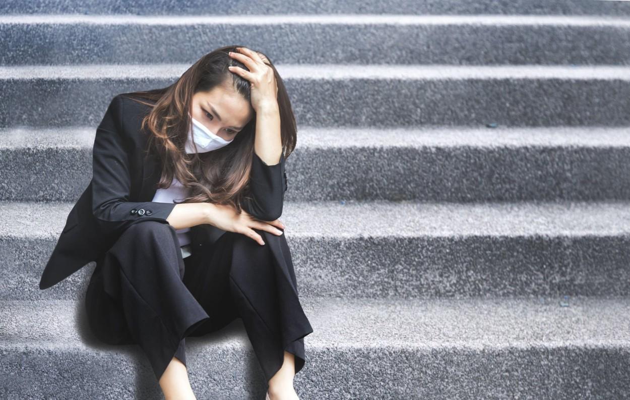 Care sunt noile reguli pentru acordarea de concediu medical celor care se afla in carantina si izolare