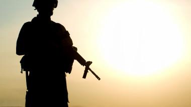 soldat sua militar militari armata nato