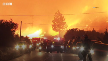 captura-bbc-tornada-de-foc-los-angeles
