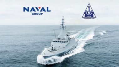 ng-snc-ziua marinei