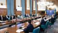 sedinta guvern 14 august - gov.ro