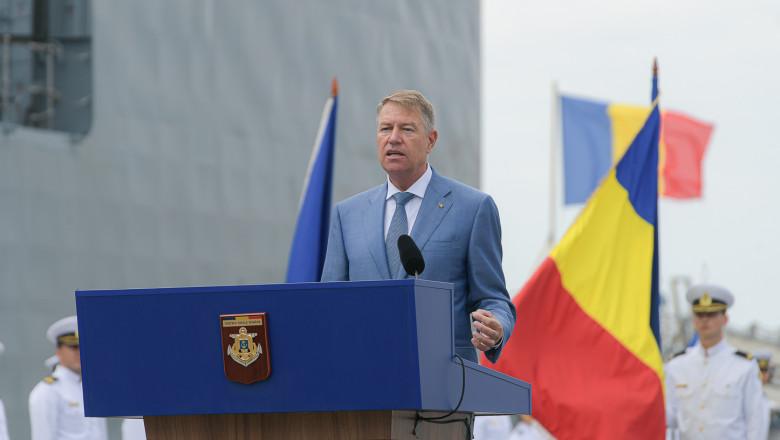 klaus-iohannis-ziua-marinei-2020-presidency (7)