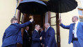 Presedintele Rusiei, Vladimir Putin, s-a intalnit cu omologul sau din Belarus, Aleksandr Lukasenko