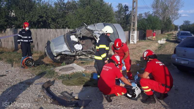 accident arges1