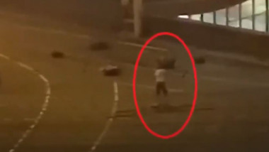 manifestant ucis belarus minsk