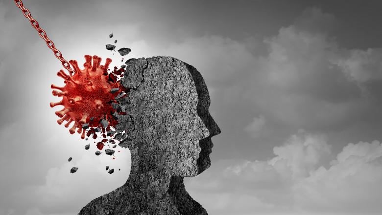 Pandemic Psychology