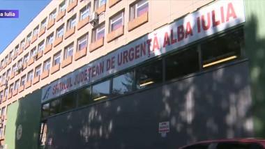 spitalul-judetean-de-urgenta-alba-iulia