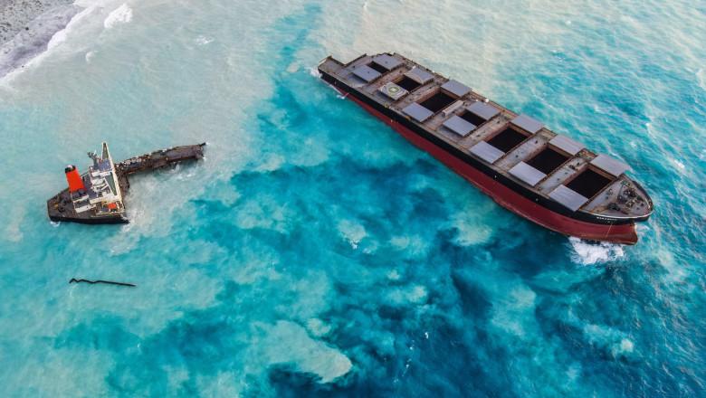 profimedia-mauritius nava esuata rupta