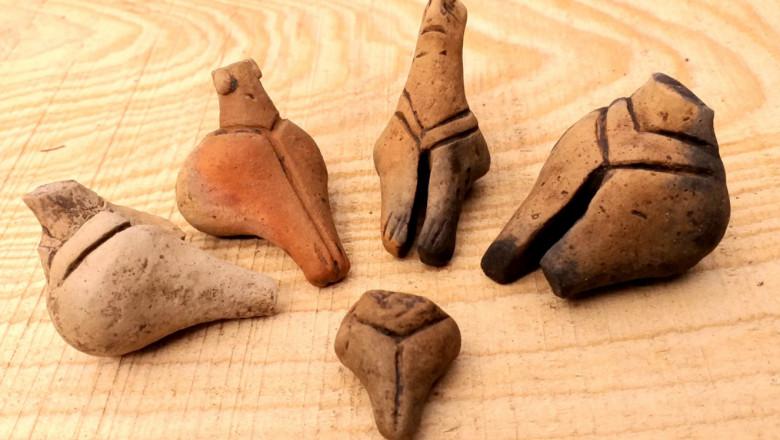 sat-preistoric-neamt-arheolog-vasile-diaconu-facebook
