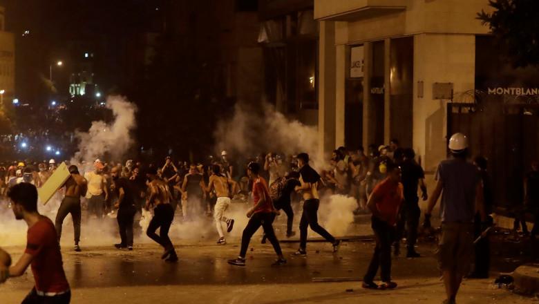 proteste liban profimedia-0551177693