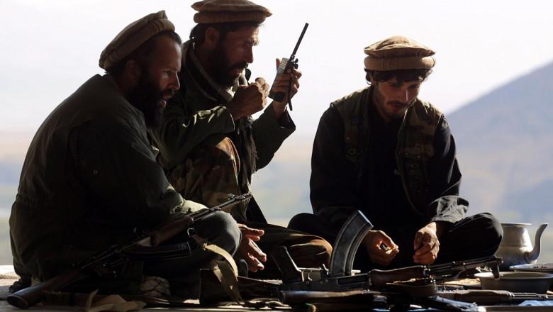 Afganistan va elibera 400 de talibani periculoși în încercarea de a pune capăt unui război de 20 de ani