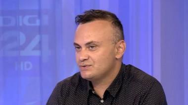 adrian marinescu medic matei bals