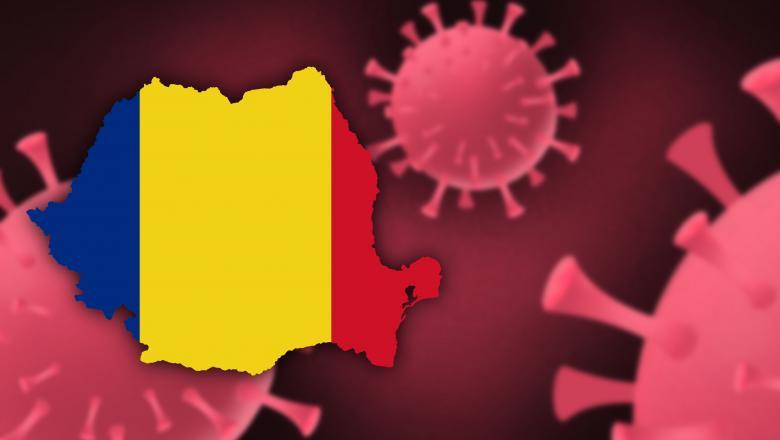 PROGNOZĂ privind evoluția epidemiei în România: Peste 2.800 de cazuri noi și peste 70 de decese în 8 septembrie
