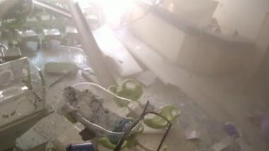 explozie-beirut-spital-captura-digi