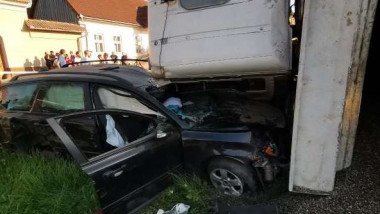 accident bistrita crop