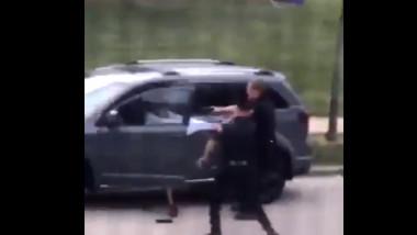 kenosha-brutalitate-politie-jacob-blake-wisconsin-captura-twitter