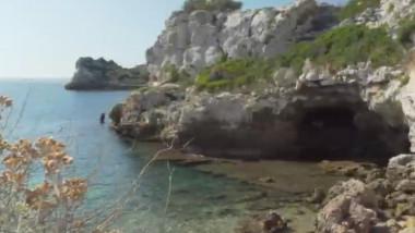 italia peisaj