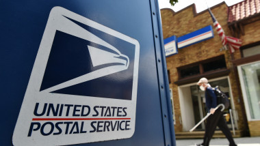 posta americana united states postal service usps profimedia-0553515986