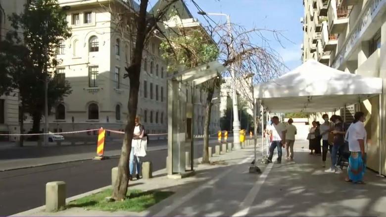 pista-biciclete-primaria-capitalei