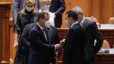 orban simonis parlament_INQUAM_Photos_George_Calin