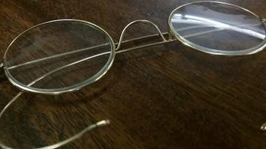 ochelari gandhi