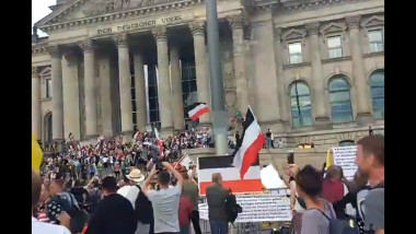 germania-reichstag-protest-extrema-dreapta