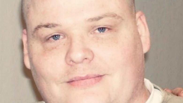 Keith Nelson a fost condamnat la moarte pentru uciderea uneif etite