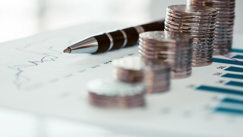 Finanțele țării au reintrat în picaj în iulie