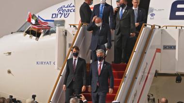 avion israel emirate profimedia-0555592796
