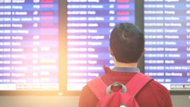 Cursele aeriene pe ruta România - Polonia au fost reluate