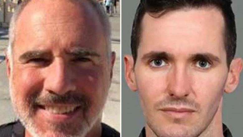 De teama arestării, doi jurnalişti australieni au părăsit China