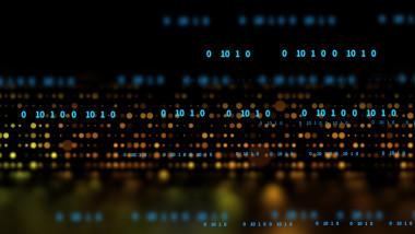 secventa sistem binar