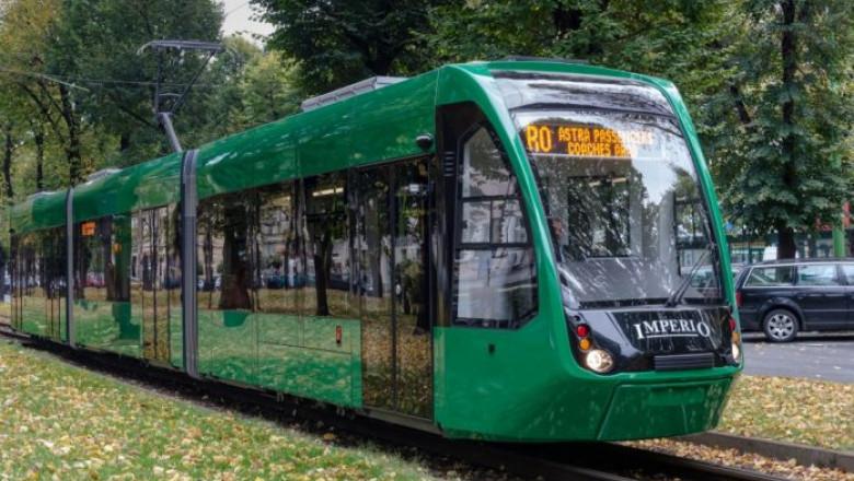 Astra-Vagoane-696x421